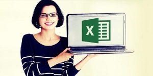 Adv Excel @ Pune