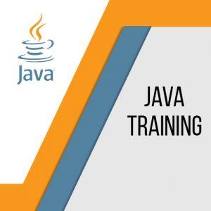Java @ Mira Road