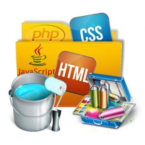 Web Development @ Andheri
