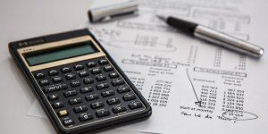 income-tax-calculator-2018