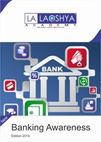 banking-knowledge-ibps-po-free-pdf-download-study-material-sbi-ibps-po-exam-2015-2016
