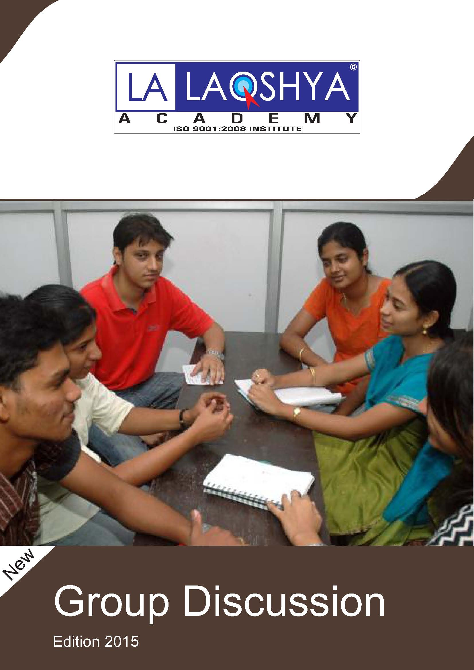 how-to-tips-group-discussion-for-bank-po-ibps-sbi-clerical-2015-2016